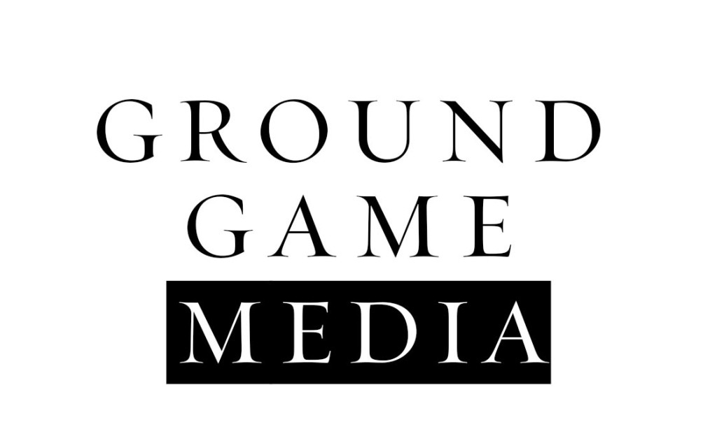Ground Game Media